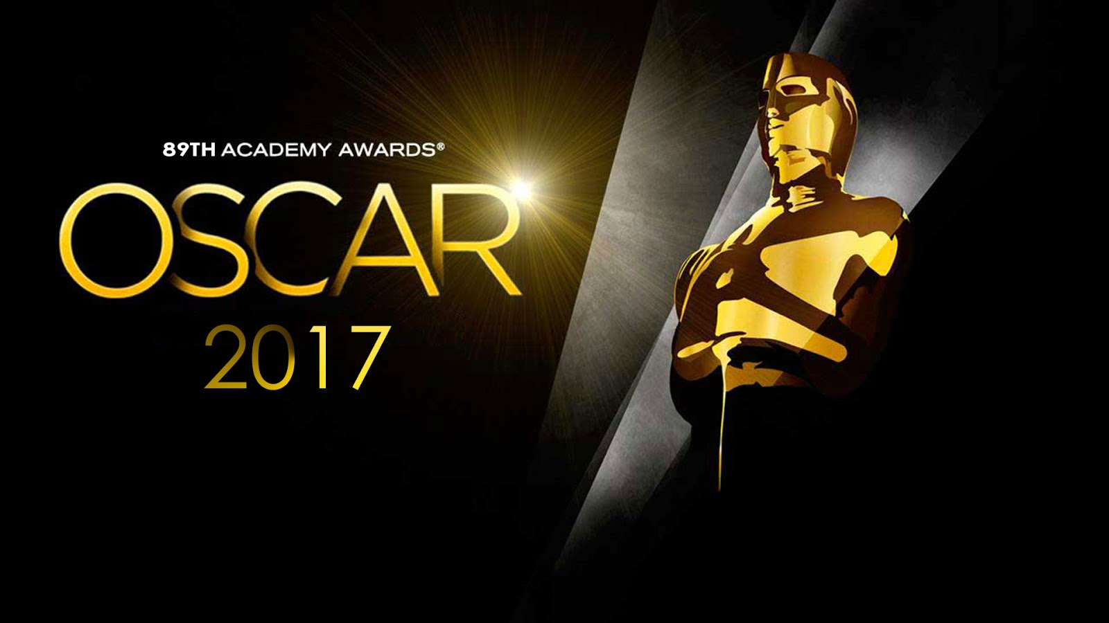 2017-oscars-89th-academy-awards thty